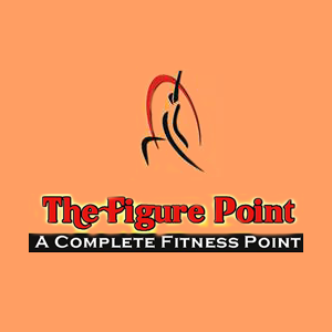The Figure Point Unisex Gym