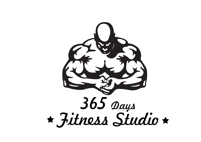 365 Days Fitness Studio Anna Nagar East