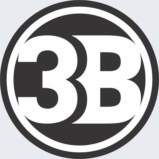 3B Fitness Studio