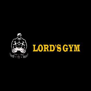 Lord's Gym Sohna Chowk