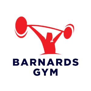 Barnards Gym Jogeshwari West