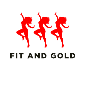 Fit And Gold Raja Park