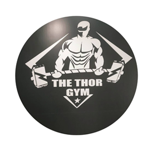 The Thor Gym Uttam Nagar