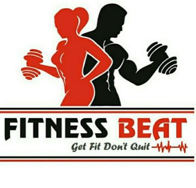 Fitness Beat Gym Kodathi