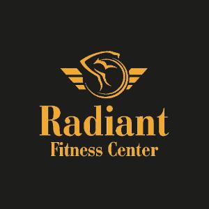Radiant Fitness Centre