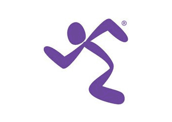 Anytime Fitness Model Town