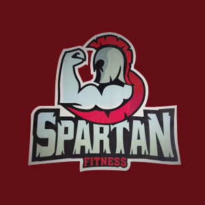 Spartans Fitness Gym