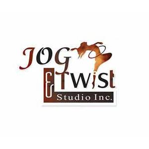 Jog And Twist Studio Inc Vikaspuri