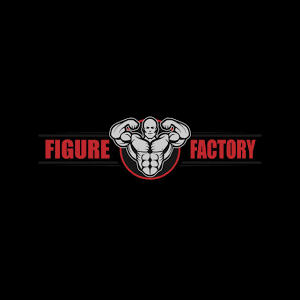 Figure Factory Andheri East