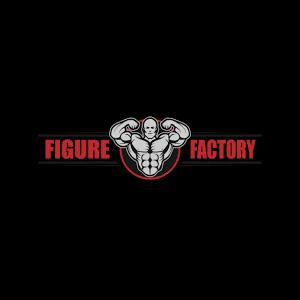 Figure Factory