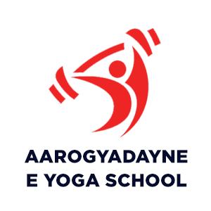 AAROGYADAYNEE YOGA SCHOOL