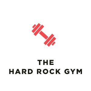 The Hard Rock Gym Mayur Vihar Phase 1 Mayur Vihar Phase -1