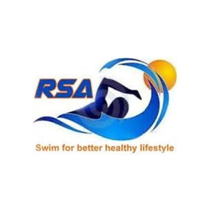 Rahul Swim Academy