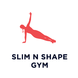 Slim N Shape Gym Uttam Nagar