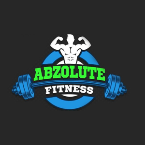 Abzolute Fitness