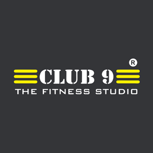 Club 9 (the Fitness Studio) Karkardooma