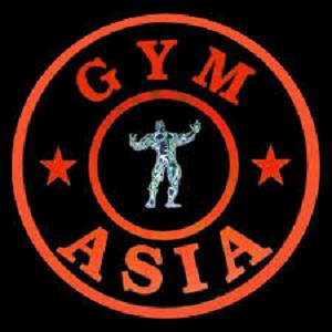Gym Asia Pitampura