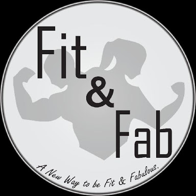 Fit & Fab Gym Motera