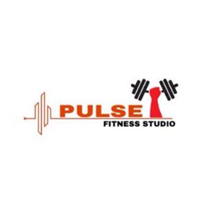 Pulse Fitness Studio