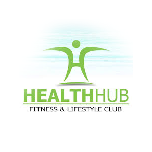 Health Hub C- Scheme