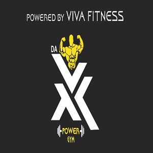 Da X Power Gym Sector 20C