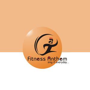 Fitness Anthem Sector 31 Gurgaon
