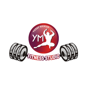 Ym Fitness Studio Relief Road