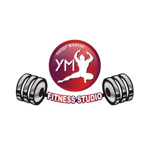 YM Fitness Studio