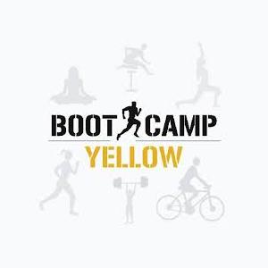 Bootcamp Yellow Sector 29 Gurgaon
