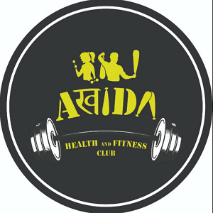 Akhada Health & Fitness Club Sector 33D
