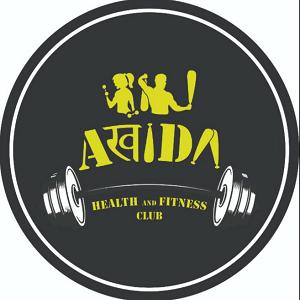 Akhada Health & Fitness Club