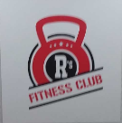 R's Fitness Club Kukatpally
