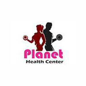 Planet Health Center Hinjewadi