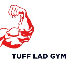 Tuff Lad Gym