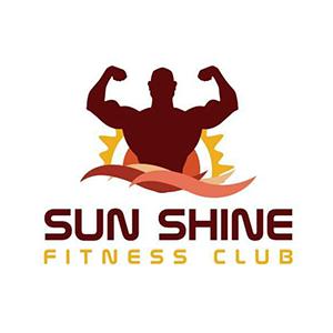 Sunshine Fitness Club Bapunagar