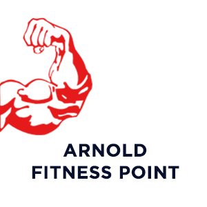 Arnold Fitness Point Sector 37A Gurgaon