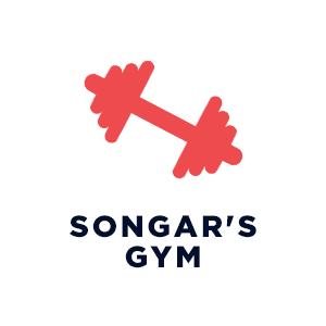 Songar's Gym Satellite