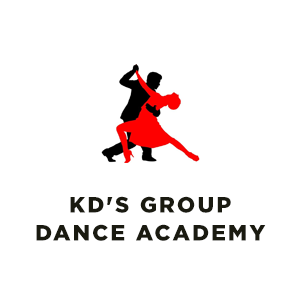 KDs Group Dance Academy