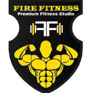 Fire Fitness Sodepur