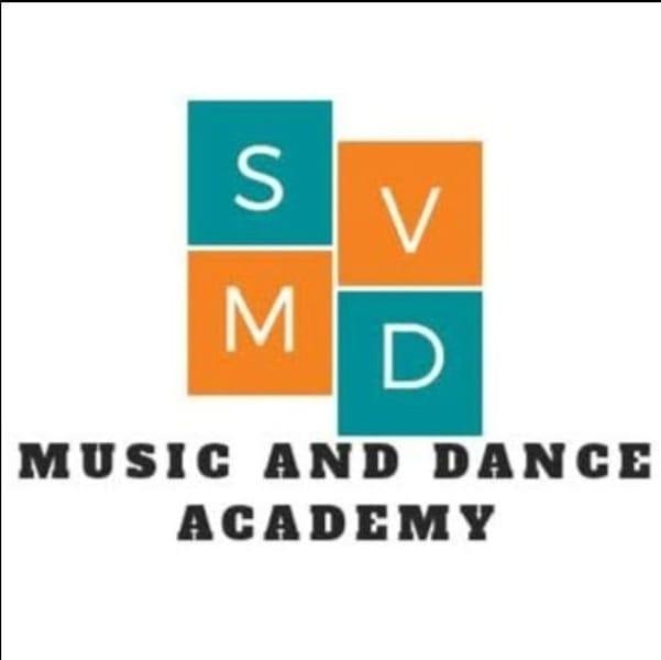 Sree Vigneshwara Music And Dance Academy