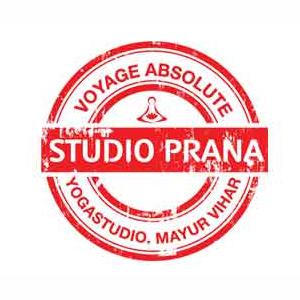 Studio Prana Mayur Vihar