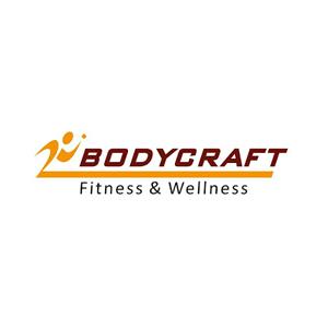 Bodycraft Fitness & Wellness