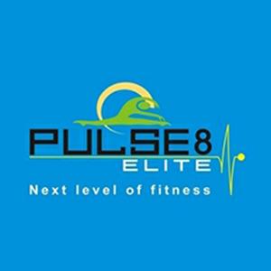Pulse 8 Elite Srinagar Colony