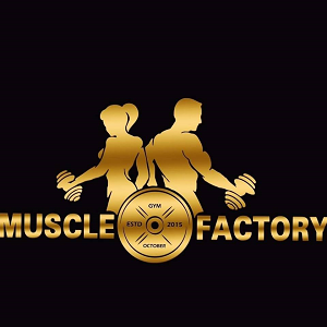 Muscle Factory Shibpur
