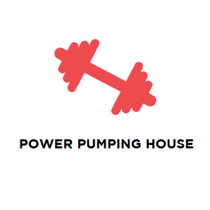 Power Pumping House