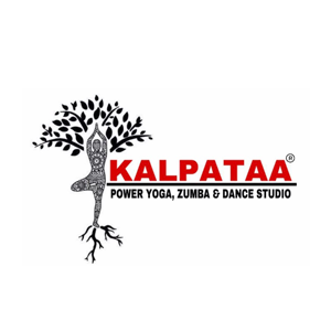 Kalpataa Fitness Studio Himayath Nagar