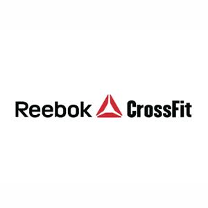 Reebok Crossfit Sector 43 Gurgaon