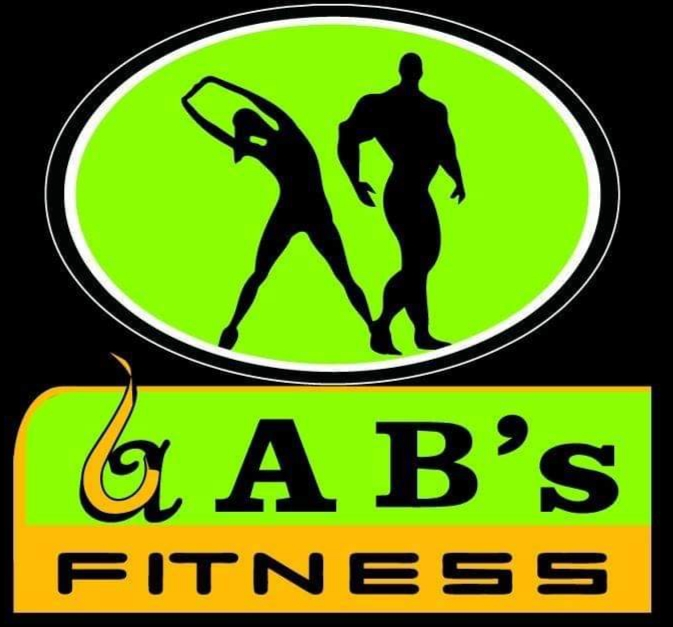 AB's Fitness Wakad
