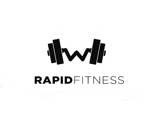Rapid Fitness Kengeri