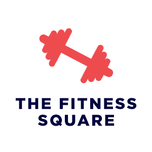 The Fitness Square